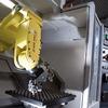 Erob(ot)erung der Werkzeugmaschinen
