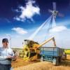 Bauer sucht Smart Farming