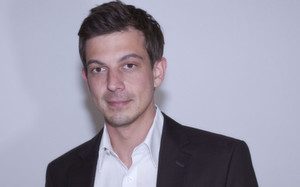 Abbildung 1: Valentin Allert, Senior Solution Specialist for End User Computing bei VMware, hat diesen Artikel hauptsächlich verfasst.