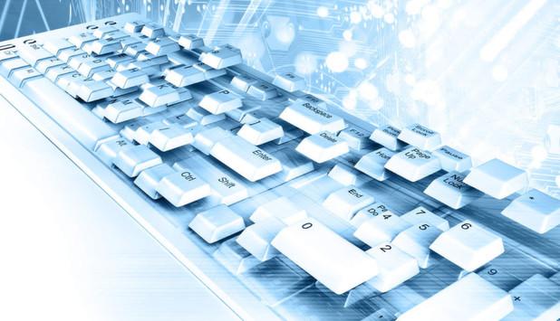 Für den Arbeitsplatz, in Zukunft und jetzt braucht es Cloud- und Mobilitätskonzepte.