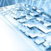 Applikationen, Access und Authentifizierung im Zeichen der Post-PC-Ära