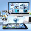 Die 10 umsatzstärksten ITK- und CE-Produkte 2012
