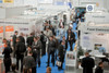 Medtec Europe mise sur l'innovation
