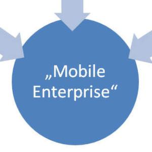 Wo stehen Sie beim Mobility-Management?