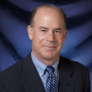 """Chris Beeson, Digi-Key: """"Wir werden in neue Märkte vordringen und weiter auf die sich ändernden Bedürfnisse reagieren."""""""