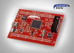 RENESAS RX63N: GLYN verlost auf der embedded world 5555 Exemplare