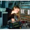 Starker Ingenieurbedarf bei Maschinen- und Fahrzeugtechnik