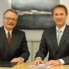 Infraserv Knapsack erwartet ein erfolgreiches Jahr 2013