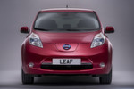 Nissan fertigt die zweite Generation des Leaf seit März 2013 in Europa. In die Neuauflage des Elektroautos fließen 100 kleine Verbesserungen ein, meldet der Importeur.