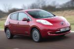 Viele Änderungen hat Nissan nach eigenen Angaben auf Basis konkreter Verbesserungsvorschläge aus Kundenkreisen vorgenommen.