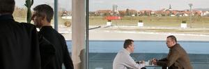 SAP Mobile Documents für sicheres Mobile Content Management
