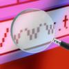 Web Tracking als Mittel der Industriespionage