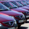 Low-Budget-Cars: Weniger wird mehr