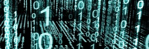 Business Intelligence mit BIRT Analytics von Actuate
