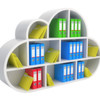 "Cloud Storage wird als ""Backup-Backup"" beliebter"