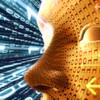 Savvis stellt SAP HANA in der Cloud bereit
