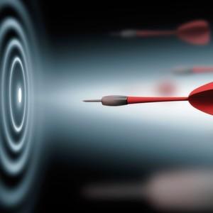 Ein wesentliches Ziel des Kontaktpunkt-Managements ist das stete Optimieren der Kundenerlebnisse an den einzelnen Kontaktpunkten.