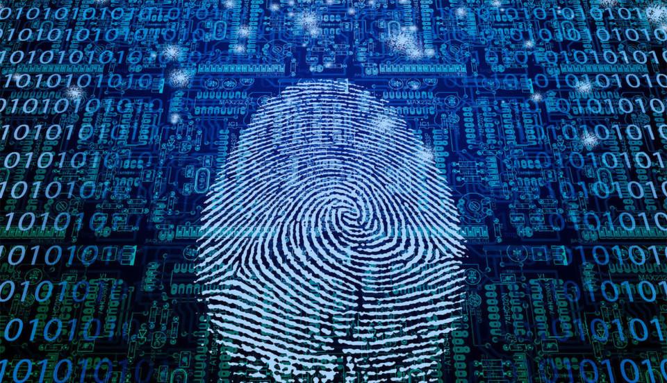 Heutige Security-Suites müssen viel Intelligenz aufbringen, um möglichst viele der vilefältigen Bedrohungen erkennen und abwehren zu können. Die Daten aus dem Rechenzentrumsbetrieb können helfen.