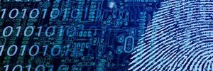Algorithmen für Maschinendaten erhöhen die Enterprise Security Intelligence