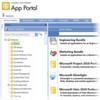 Lizenzmanagement in App Portal optimiert