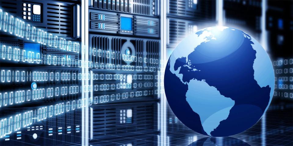 Wer mehrere Cloud-Provider gleichzeitig nutzt, braucht eine zentrale Sicht auf die Cloud-Sicherheit, um nicht den Überblick zu verlieren.