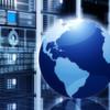 Einheitliche Sicherheit für Multi-Cloud-Umgebungen