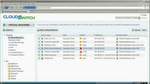 Lösungen wie die von CloudSwitch helfen Unternehmen dabei, die Übersicht beim Einsatz unterschiedlicher Cloud-Dienste zu behalten.