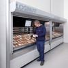 Lagerliftsysteme sind vielseitig, stark und sicher