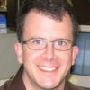 Multicore Association enthüllt Spezifikation für einfachere Mehrkern-Programmierung