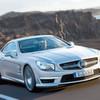 Hochgeschwindigkeits-Bolzensetzen als serienreife Fügetechnik im Automobilbau