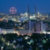 Bayer-Mitarbeiter erhalten 700 Millionen Euro Erfolgsbeteiligung