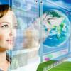 Systemhäuser richten sich auf die Prozesse ihrer Kunden aus