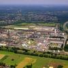 Geplanter Stillstand im Oxea-Werk in Oberhausen