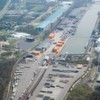 Inland-Links wächst auf 32 Terminals