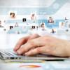 Social Media Marketing und die IT