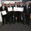 Drive-E-Studienpreise 2013 verliehen