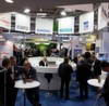 PUMPplaza makes a return appearance at HANNOVER MESSE 2013