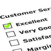 Die größten Fehler beim Kunden loyalisieren – und wie man es besser macht