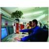 Arcor stellt alle Weichen auf IP-Kommunikation