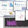 Prognostische Analytik – Was ist das denn?