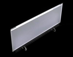 Beispiel für eine Anwendung: Eine der eingesetzten Beleuchtungseinheiten von Wammes & Partner