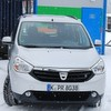 kfz-betrieb-Auto-Check: Dacia Lodgy DCI 110