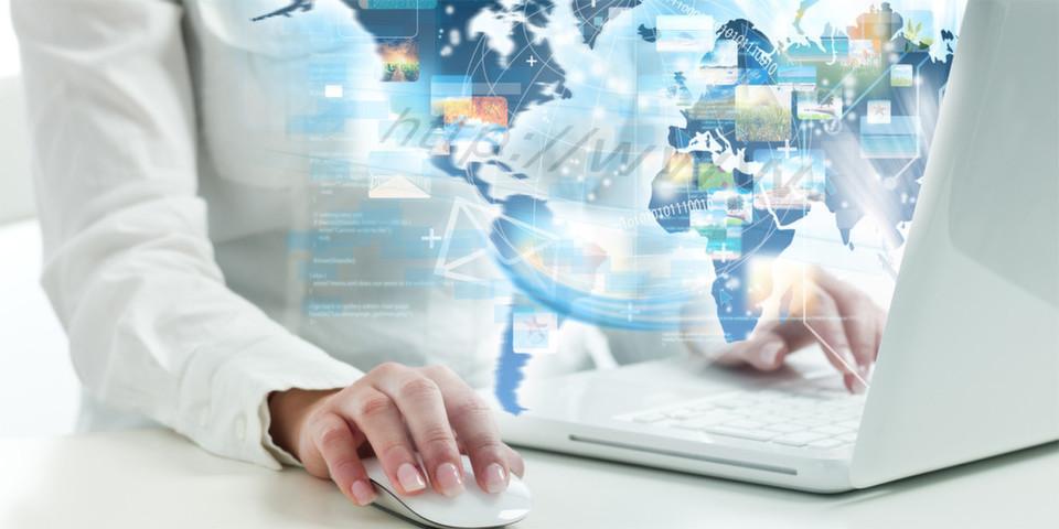 IT-Consumerization und Enterprise App Stores: Licht- und Schattenseiten für den Unternehmensalltag.