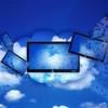 Managed Desktop aus der Cloud