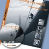 Die Kabelwelt 2007