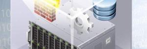 VMware skizziert neue Strategie und Angebote im Hybrid-Cloud-Geschäft