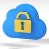 Negative Aspekte beim Auslagern von Daten in die digitale Wolke