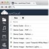 ownCloud 5 Community Edition verfügbar