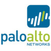 Netzwerke durch Business-Applikationen bedroht