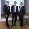 Grigat ist neuer Vorstandsvorsitzender von Chem Cologne